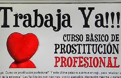Otro tipo de prostitucin?
