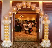 Balloon Arch3