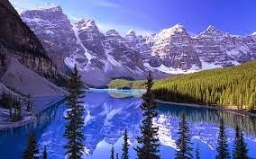 Temukan Pengertian Pengertian Pegunungan