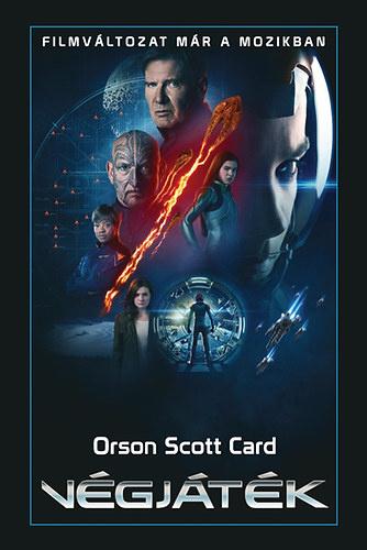 http://moly.hu/konyvek/orson-scott-card-vegjatek