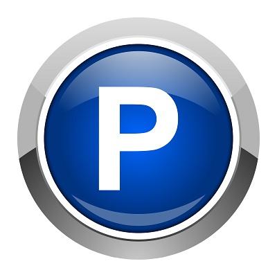 negocio estacionamientos públicos