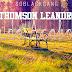 Thomson Leandro- Tudo Acabou feat. Crazy Boy [Download Track]