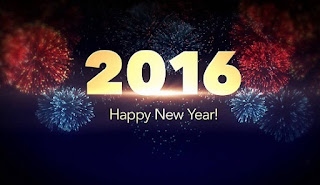 happy new year 2016 pictures