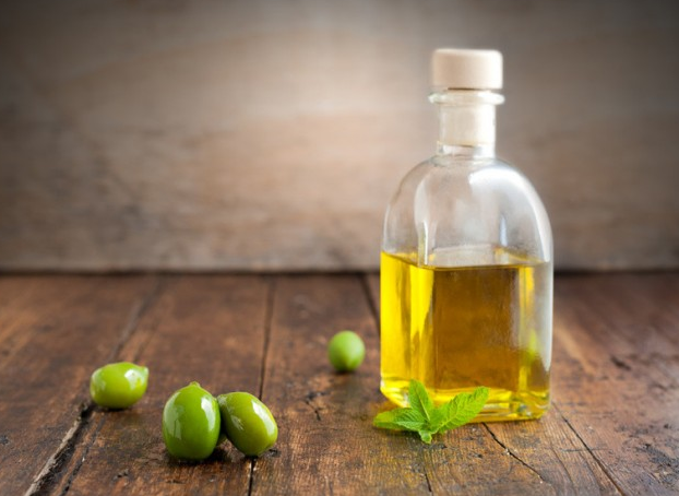Olive Oil Antioxidant Naturally Kills All Cancer Cells Tested Within An Hour