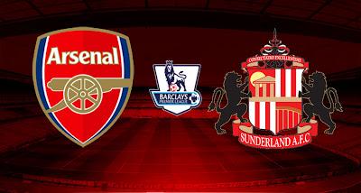 http://2.bp.blogspot.com/-ObOaIcQV2wU/Tz-Xbu6uQjI/AAAAAAAAA5s/3itTyDPxkFU/s1600/Arsenal+vs+Sunderland.jpg