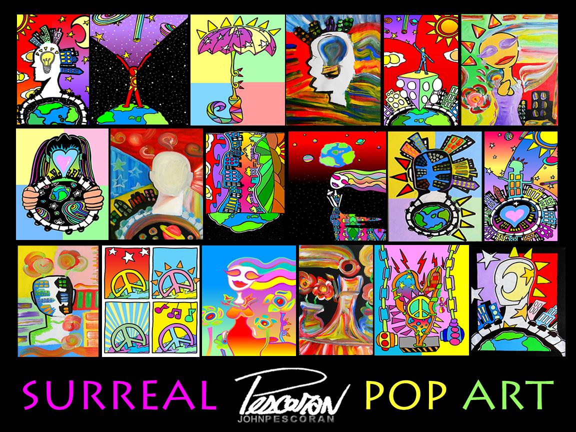 free download pop art - photo #36