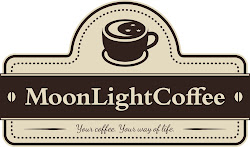 http://moonlightcoffee.pl/go.live.php