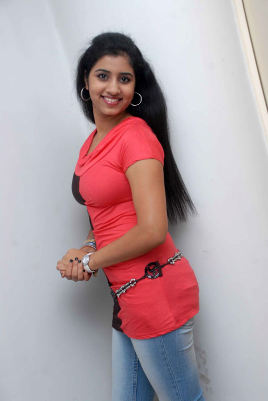 Actress In South Sushma Latest Photo Shoot Stills Gallery Photoshoot images