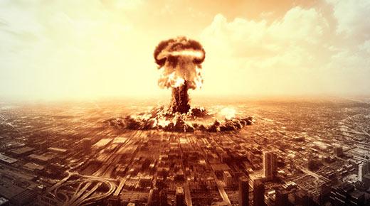 Impactantes profecías del vidente Edgar Cayce sobre el posible inicio de la Tercera Guerra Mundial