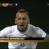 Λιχτενστάιν-Ελλάδα 0-1