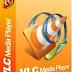 تحميل مجانى لمشغل المالتميديا  VLC Media Player 2.0.5