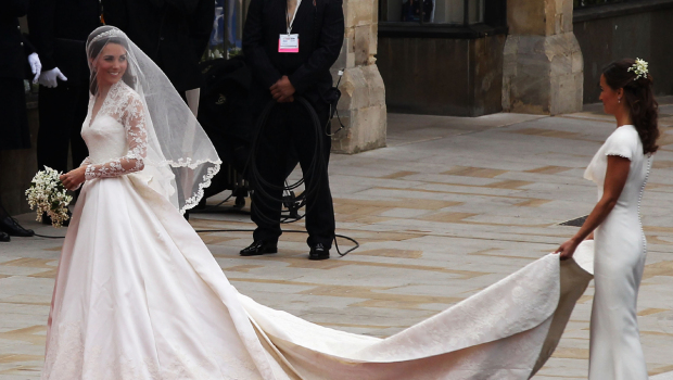 kate middleton dress. wedding dress designs for kate middleton. kate middleton wedding dress; kate middleton wedding dress. jclardy. Mar 26, 11:14 AM