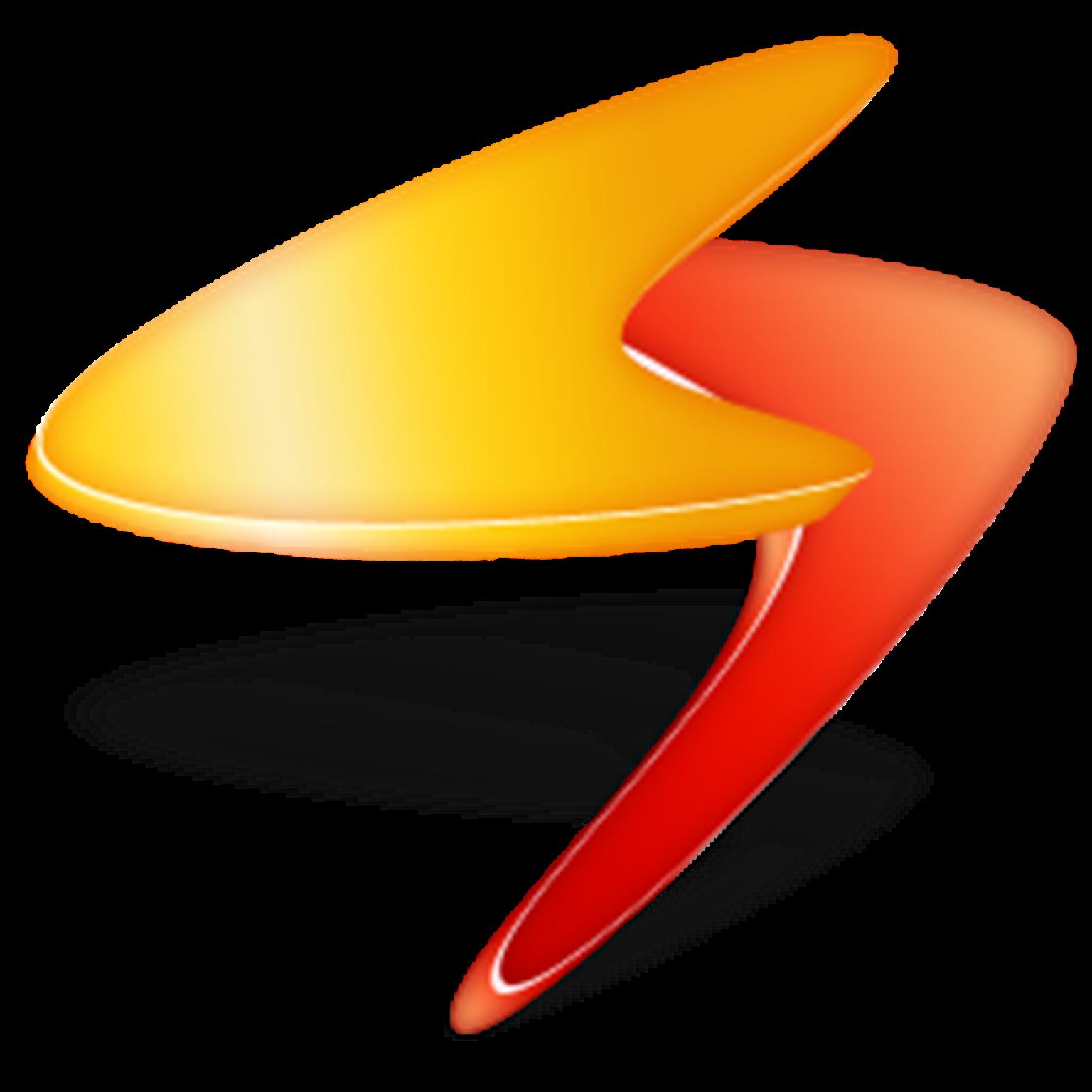 WatFile.com Download Free Download Accelerator Plus 10 (Software + Crack) ~ CYA group