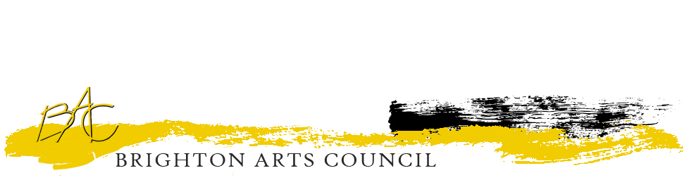 Brighton Arts Council