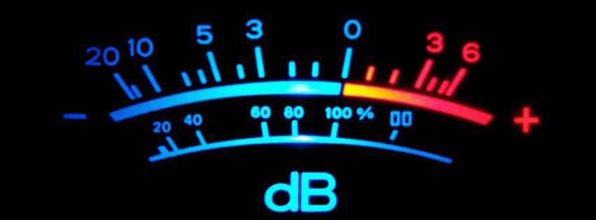 HD Meter