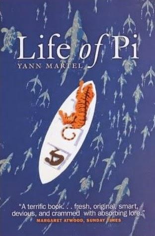 https://www.goodreads.com/book/show/4214.Life_of_Pi
