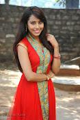 Beautiful Khenisha Chandran Photos Gallery-thumbnail-30