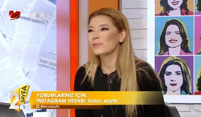 zeynep-turan-2.sayfa-magazin-kanaltürk-izle
