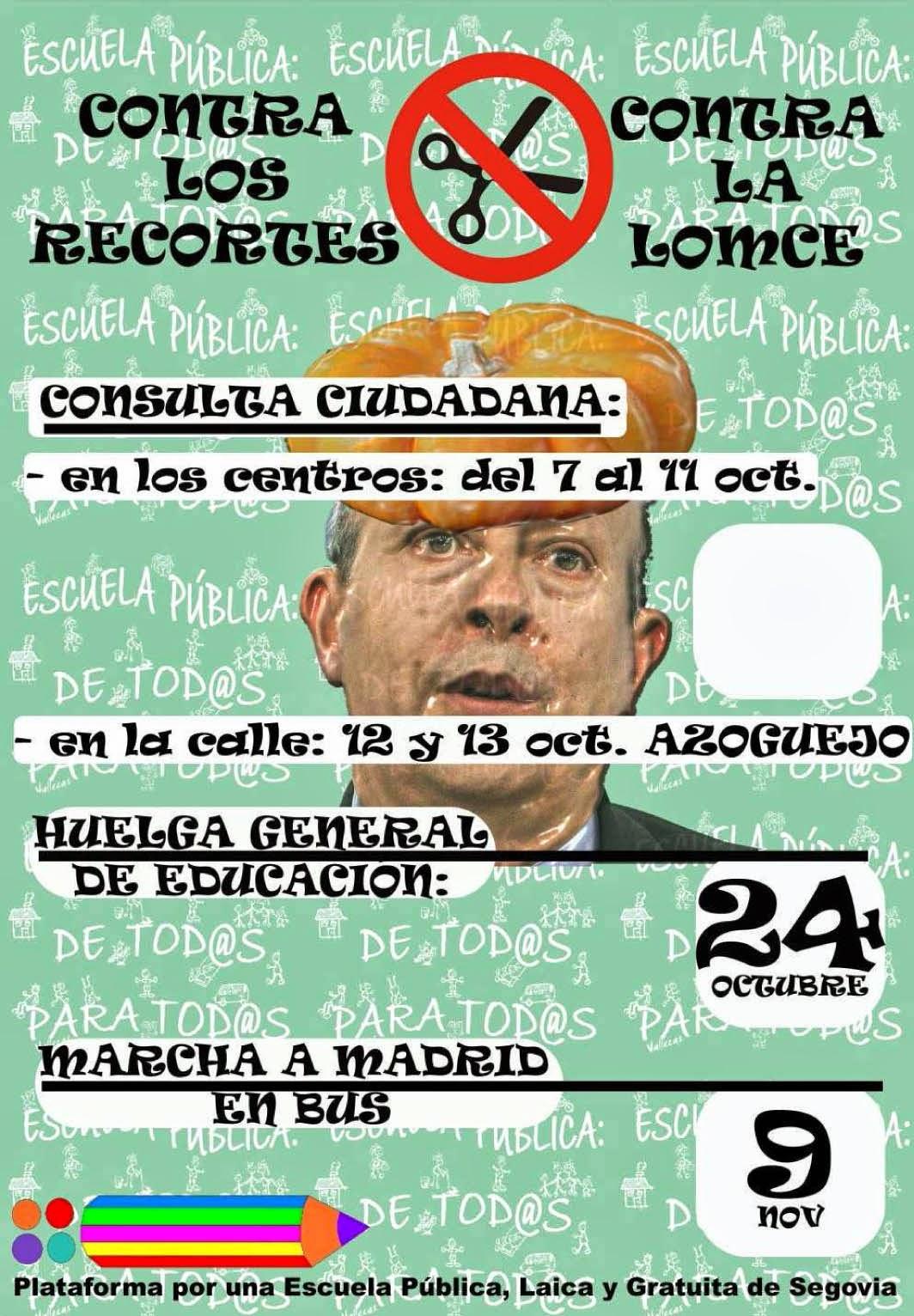 MOVILIZACIONES PRINCIPIO DE CURSO