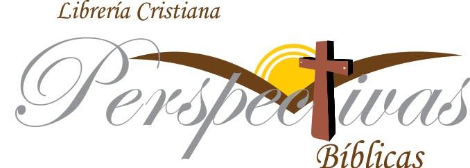 Perspectivas libreria cristiana - Librerias cristiana ...
