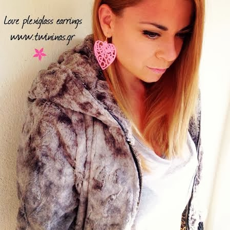 http://www.twininas.gr/%CF%80%CF%81%CE%BF%CF%8A%CF%8C%CE%BD/love-plexiglass-earrings