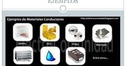 Materiales conductores y materiales aislantes ejercicios - Material aislante del calor ...