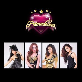 Primadonna - Aku Bukan Bokingan on iTunes