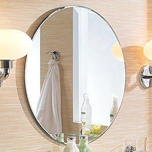 Truco para evitar que tu espejo se empane mam slatinas for Espejo que se pega