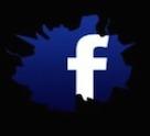 TabsFácil en Facebook.