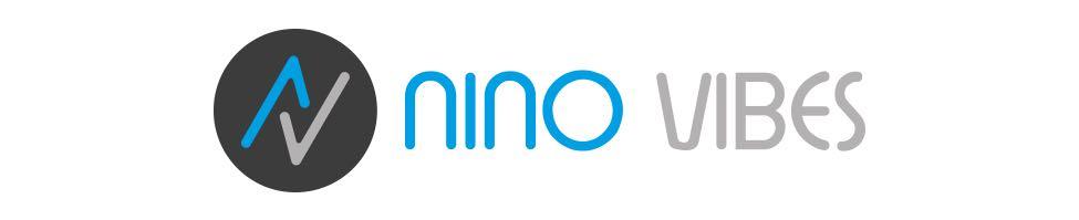 Nino Vibes | Música e Entretenimento