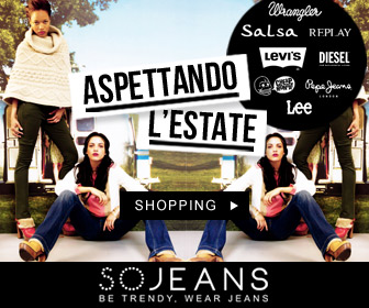 SOJEANS