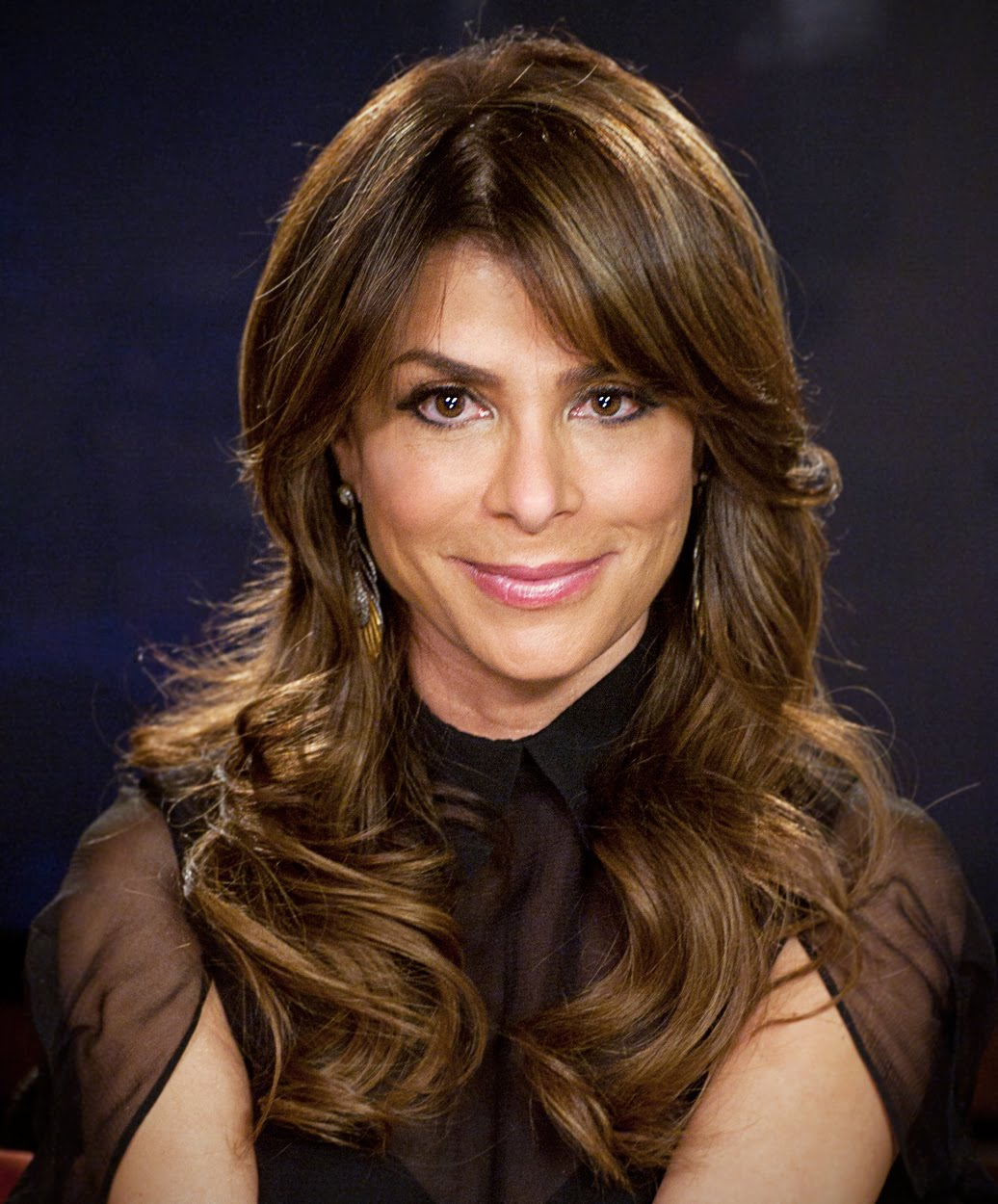 Chatter Busy Paula Abdul Wallpapers