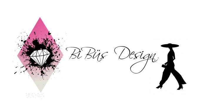 BiBüs Design