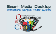 Earn with smart media