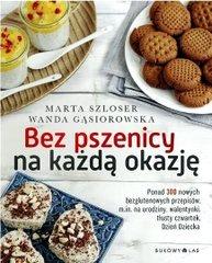 Trzecia książka