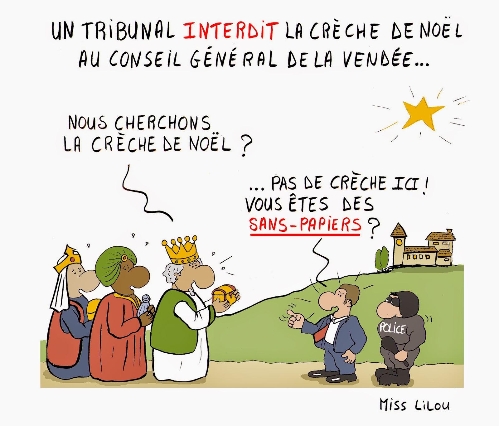 Humour festif en images Cre%CC%80che_noel_rois-mages