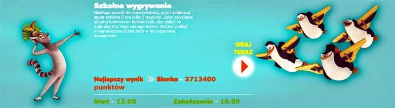 http://konkursiaki.pl/konkurs/szkolne-wygrywanie
