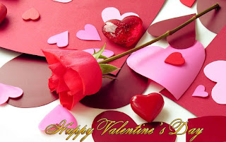 happy-valentines-day-cards-2016-for-facebook-whatsapp