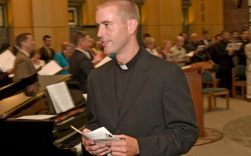 catechism of the catholic church gay marriage