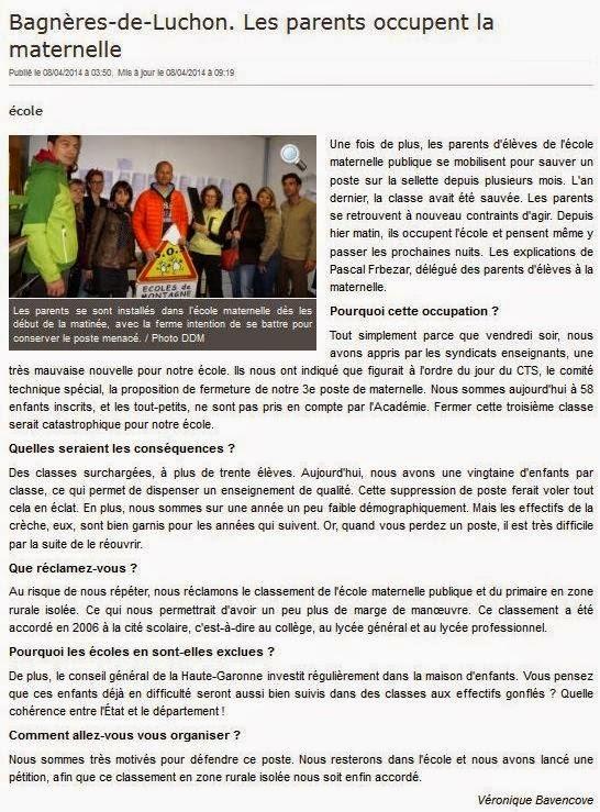 http://www.ladepeche.fr/article/2014/04/08/1858551-les-parents-occupent-la-maternelle.html