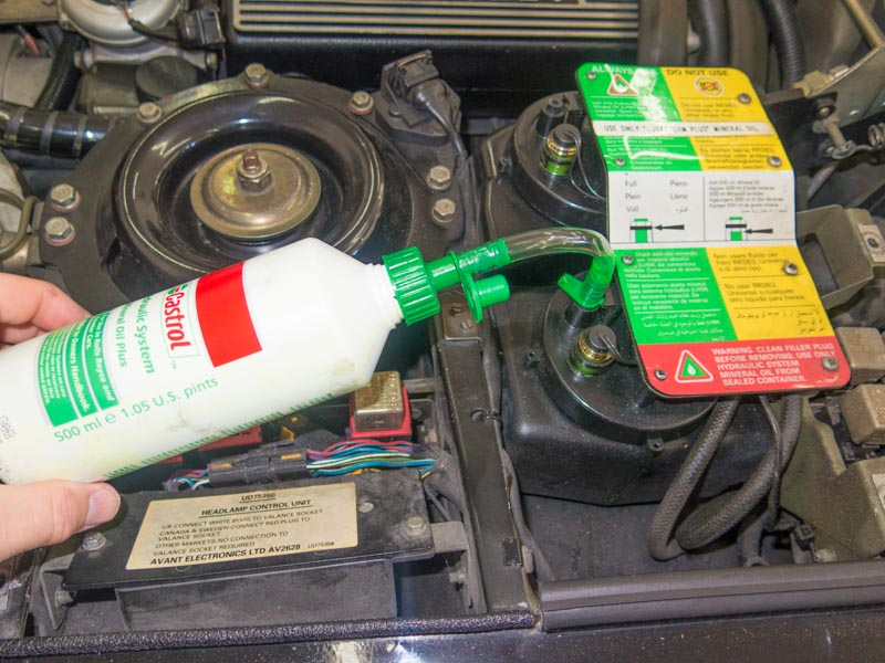 How Often Should You Change Your Car Oil  Synchrony