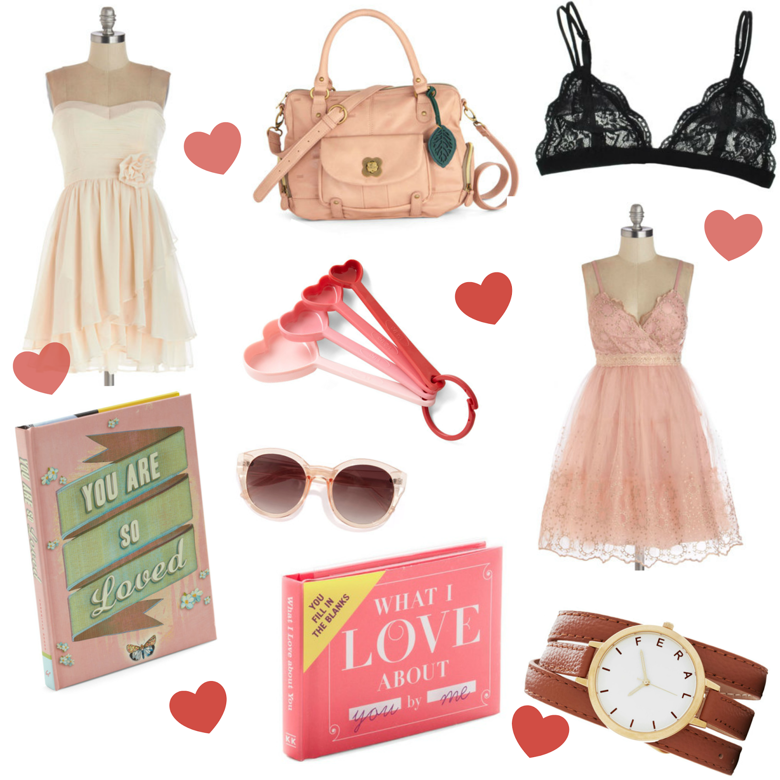 what to get your girlfriend for valentines day a really cute idea for v day is to pick out an outfit for your partner to wear and take them out for a - What To Get Your Girl For Valentines Day