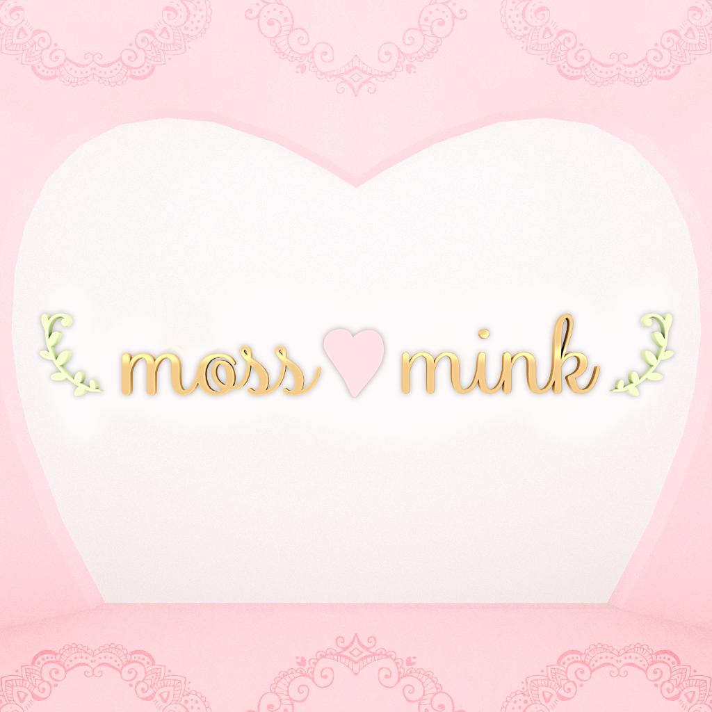 {moss&mink}