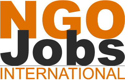 NGO Jobs International