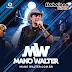 Mano Walter - Ao Vivo Em Angicos - RN 01 Junho 2015