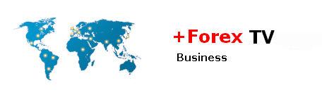 Start a forex company