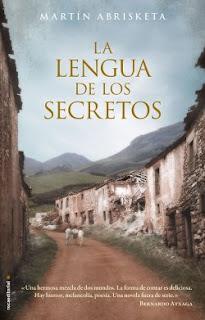 http://juntandomasletras.blogspot.com.es/2015/09/la-lengua-de-los-secretos-de-martin.html
