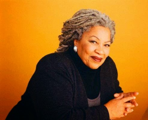 TONI MORRISON THE BLUEST EYE PDF DOWNLOAD