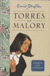Las Torres de Malory