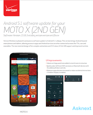 Moto-X-2nd-gen-verizon-android-51-update-asknext